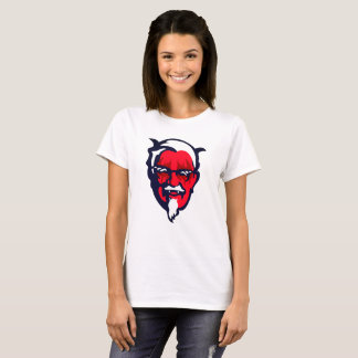 Norwegian Fried Chicken T-Shirt