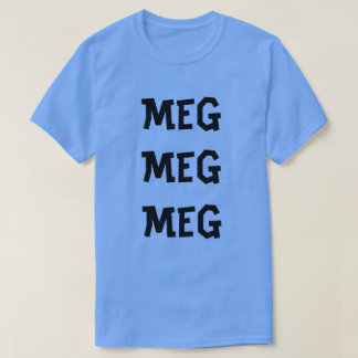 Norwegian text me me me  in Norwegian T-Shirt