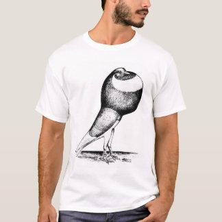 Norwich Cropper 1980 T-Shirt