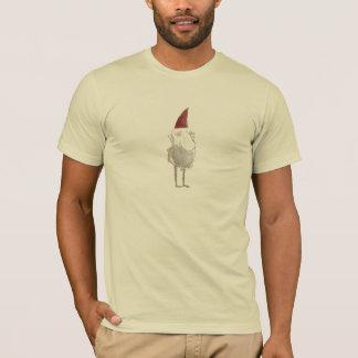 Nose Gnome T-Shirt