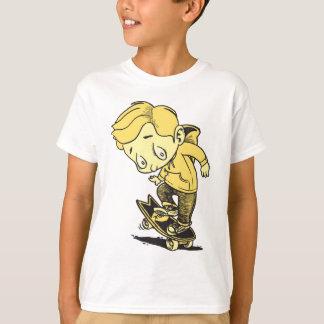 Nose Wheelie! T-shirts
