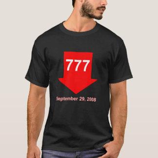 Nosedive T-Shirt