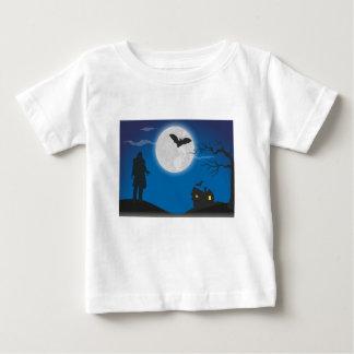Nosferatu Baby T-Shirt