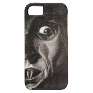 Nosferatu iPhone 5 Covers