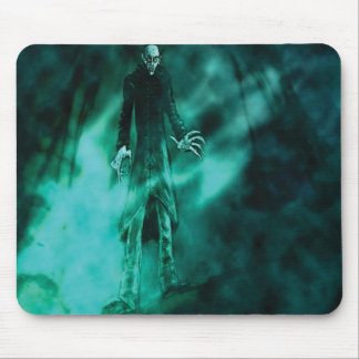 Nosferatu The Untold Origin Mousepad 2