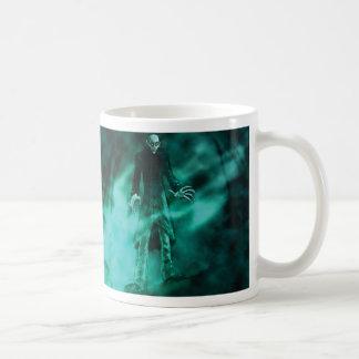 Nosferatu the Untold Origin Mug 2
