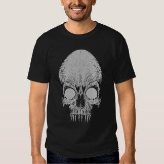 Nosferatu Tshirt