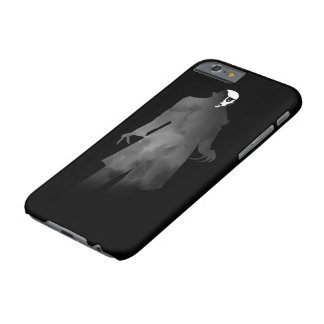 Nosferatu Vampire Barely There iPhone 6 Case