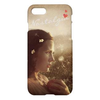 Nostalgia iPhone 8/7 Case
