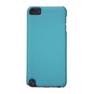 Nostalgic Aqua iPod Touch 5G Case