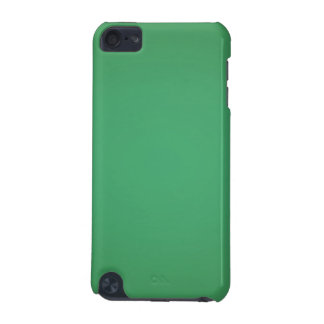 Nostalgic Emerald iPod Touch 5G Cases