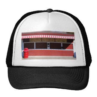 Nostalgic Memories Trucker Hats
