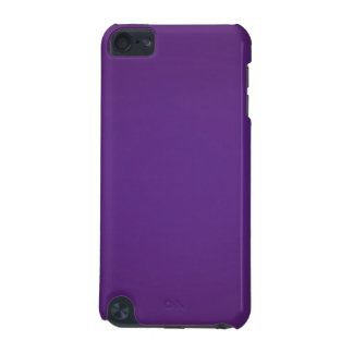 Nostalgic Royal Purple iPod Touch 5G Covers