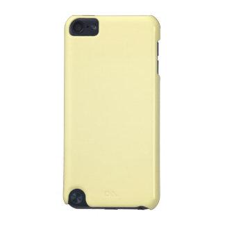Nostalgic Sunshine iPod Touch (5th Generation) Cases