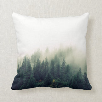 Not All Who Wander Are Lost Cushion