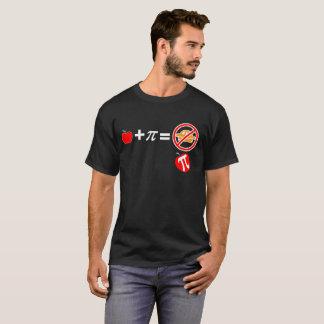 Not Apple Pie T-Shirt