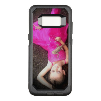 Not Every Princess Wants A Pony Phone case