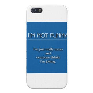 Funny iPhone SE & iPhone 5/5S Cases | Zazzle.com.au