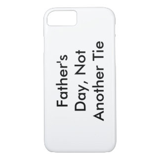 Not iPhone Cases
