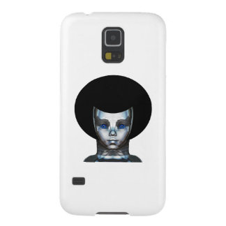 Not of this World Galaxy S5 Case