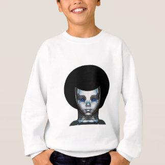 Not of this World Sweatshirt