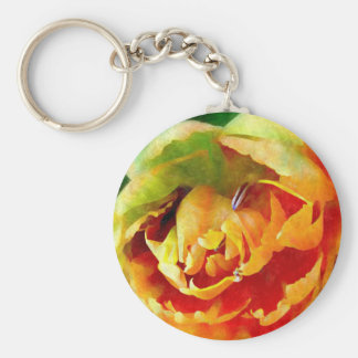 Not only at Easter… Key Ring