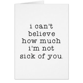 Snap humorous funny sick monkey not feeling well cards zazzle photos sick greeting cards zazzle m4hsunfo