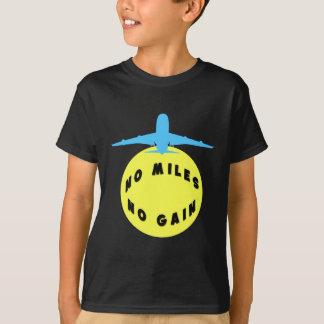 Not Thousands nonGain T-Shirt