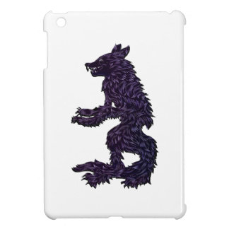Not Your Average Grandma iPad Mini Covers