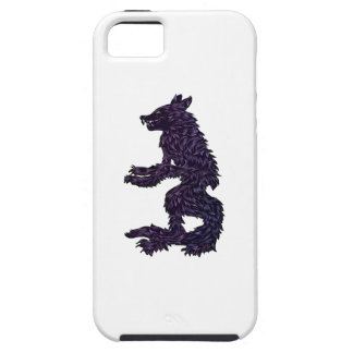 Not Your Average Grandma iPhone 5 Covers
