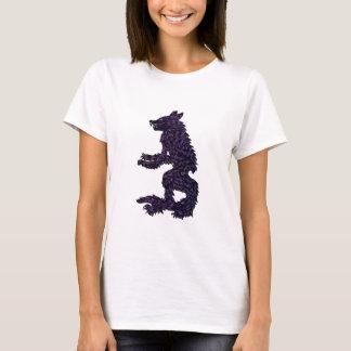 Not Your Average Grandma T-Shirt