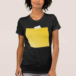 NOTAVACIA.png Shirt