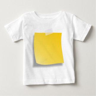 NOTAVACIA.png Tee Shirts