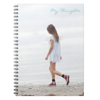 Note Book/ Diary Notebook