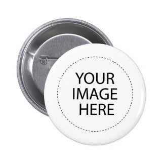 note cards 6 cm round badge