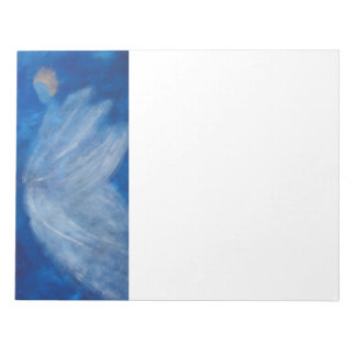 NOTE FOR ANGELS MEMO NOTE PADS