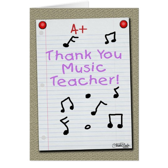 thank you essays teachers Did a teacher write you a stellar recommendation letter wondering how to thank them collegevine has the guide to thanking teachers.