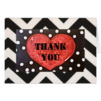 NOTECARD-THANK-YOU CARD