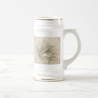 notes to beauty coffee mugs