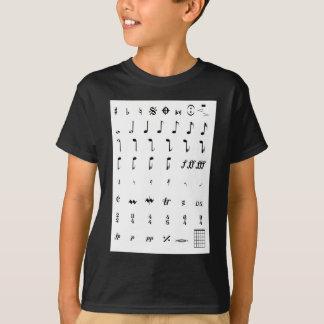 Notesai T-Shirt