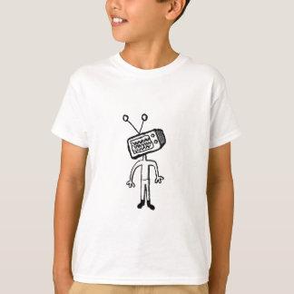 Nothin' On Tee Shirt