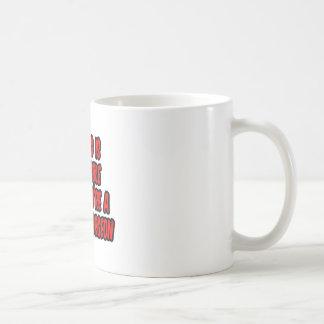 Nothing Is Impossible...Plastic Surgeon Coffee Mug