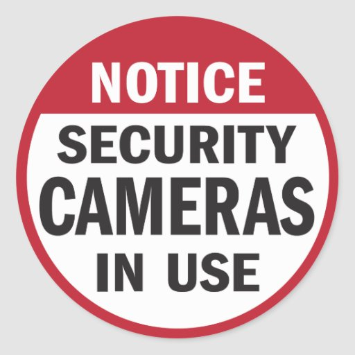 Security Craft How To Use Cameras