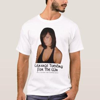 NotKat T-Shirt