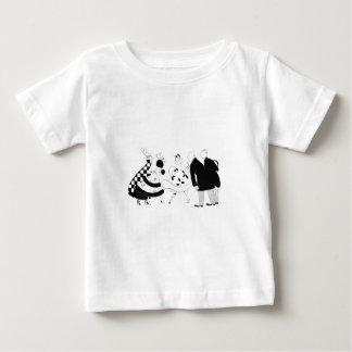 Notoriety Baby T-Shirt