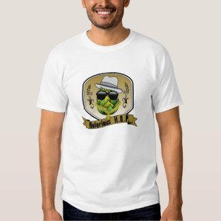 Notorious HOP Beer T-Shirt
