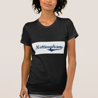 Nottingham T-Shirt