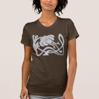 nouveau 2 T-Shirt