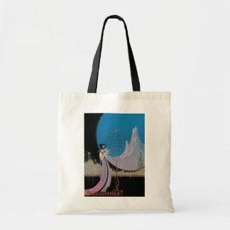 Nouveau Chic ~ Bag