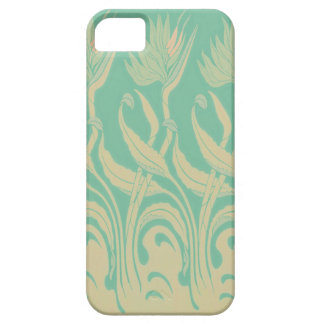 Nouveau Garden Barely There iPhone 5 Case